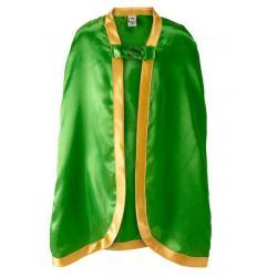 Mantello re smeraldo