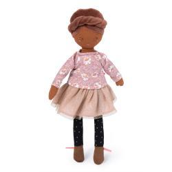 Bambola Parisiennes Rose h26 cm +1 anno
