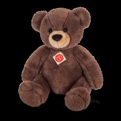 Teddy Orso dai 3 anni