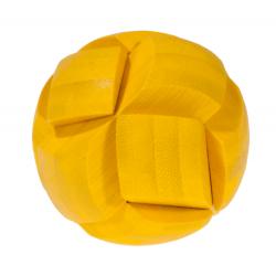 """Rompicapo in legno """"Color Ball"""" Difficoltà: Dilemma"""