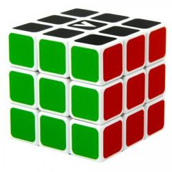V-Cube 3x3