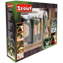 Scout Set visione notturna dai 3 anni