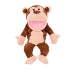 Burattino Scimmia