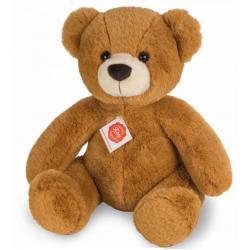 Orso classico Teddy +1 anno