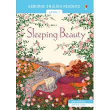 Sleeping Beauty English Readers Level 1