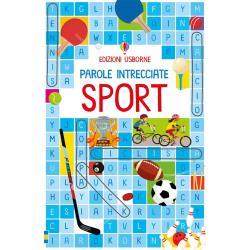 Parole Intrecciate Sport +6 anni